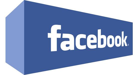 Facebook меняет интерфейс бизнес-страниц