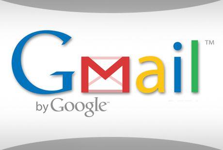 xperienceunited gmail login suomi