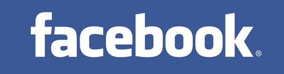 Приглашаю в группу на Facebook