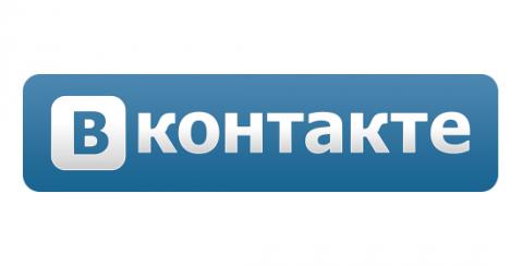 Приглашаю в группу вКонтакте