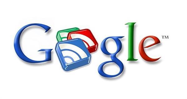 Google ридер