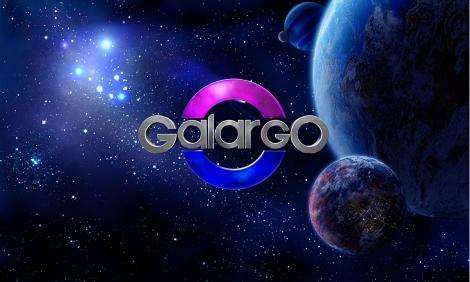 galargo