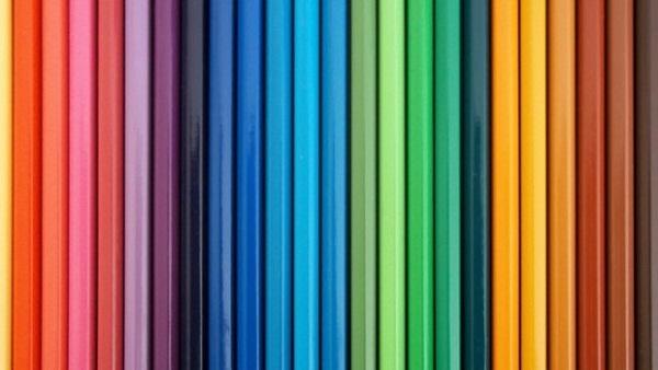 Как узнать цвет фона