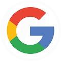 Аддурилка Google
