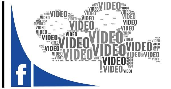 как скачать видео с фейсбука