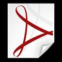 PDF файл