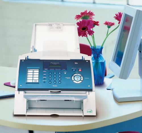 fax_факс