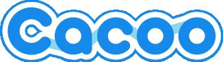 PNGCacoo_logo