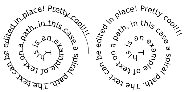 Text_ogivi
