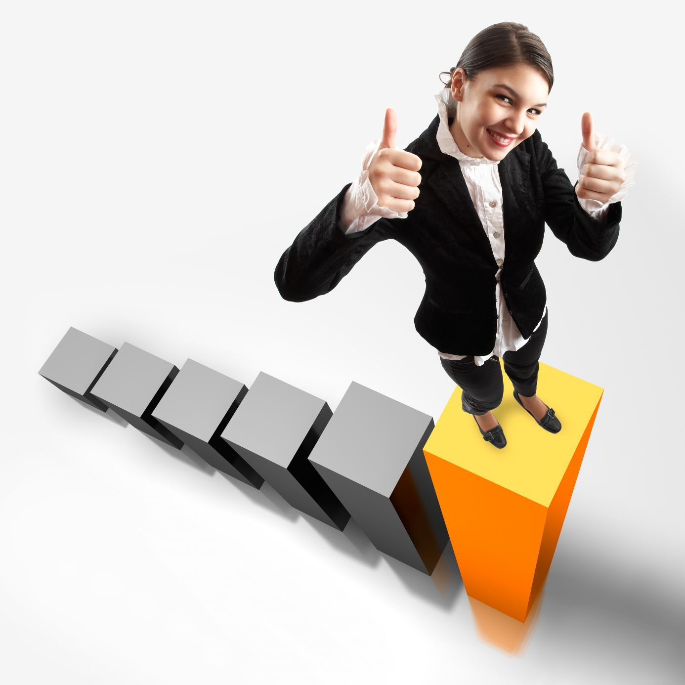 Как прокачать навыки личной эффективности