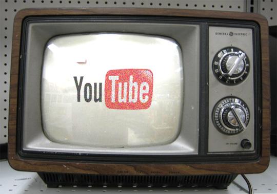 Как сделать свое видео