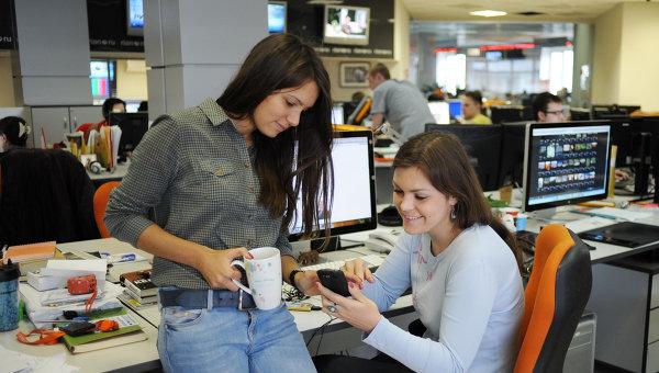 Как успевать выполнять личные дела в рабочее время